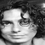 Consultatie met waarzegster Gazali uit Nederland