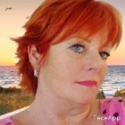 Consultatie met waarzegster Sabina uit Nederland